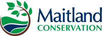 Maitland Valley Conservation Authority