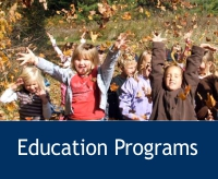 Eduation Programs