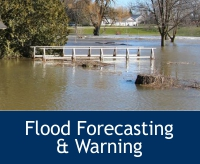 Flood Forecasting