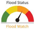 Flood Status Watch