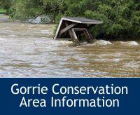 Gorrie Conservation Area Information